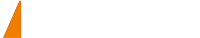 jpk-logo-white