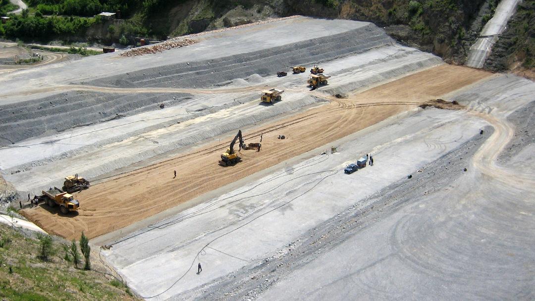 Izgradnja-brane-Stubo-Rovni-014