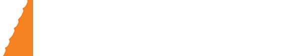 jpk-logo-white2